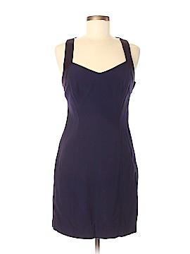 Niki by Niki Livas Casual Dress Size 8