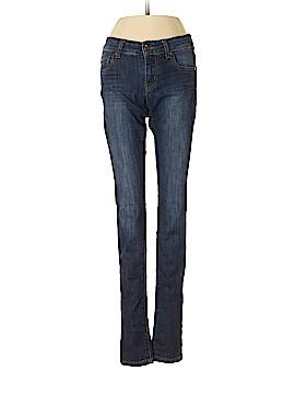 Paper Dolls Jeans Size 1