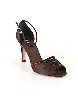 BP. Heels Size 9