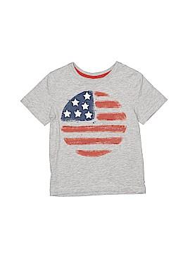 Genuine Kids from Oshkosh Short Sleeve T-Shirt Size 4T