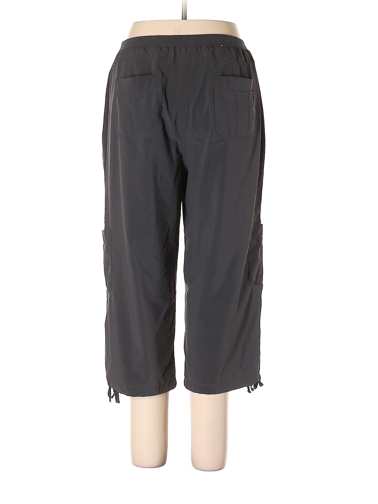 amp;Co Leisure winter Pants Cargo Style xTwARwqX