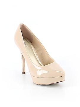X-Appeal Heels Size 7 1/2