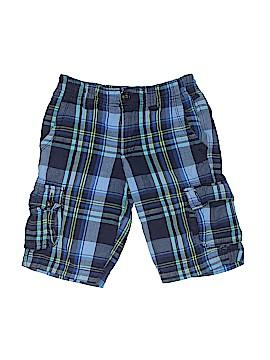 Arizona Jean Company Cargo Shorts Size 12