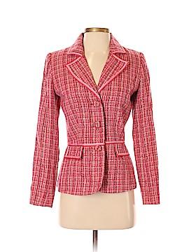 Bisou Bisou Jacket Size 4