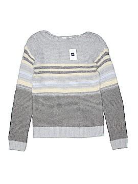 Gap Kids Pullover Sweater Size 2X-large (Kids)
