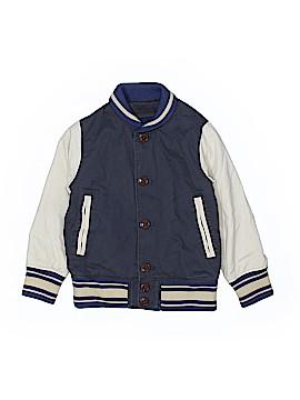 Gap Kids Jacket Size S (Youth)