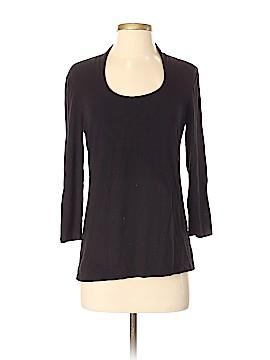 Grace 3/4 Sleeve T-Shirt Size S