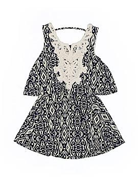 Truly Me Dress Size 4