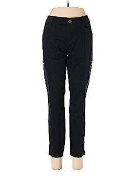 C. Wonder Khakis Size 12