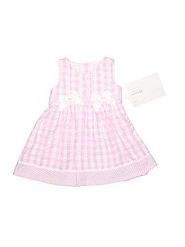 Bonnie Baby Dress Size 18 mo
