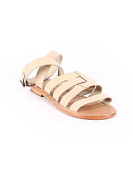 Kelsi Dagger Brooklyn Sandals Size 9 1/2