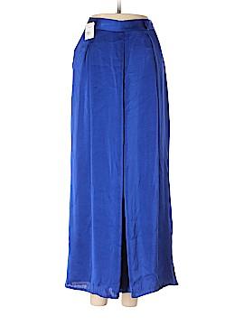 Leifsdottir Casual Pants Size 4