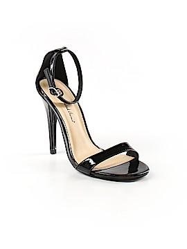 Michael Antonio Heels Size 5 1/2
