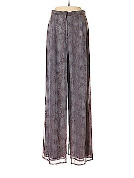 Tadashi Casual Pants Size 4