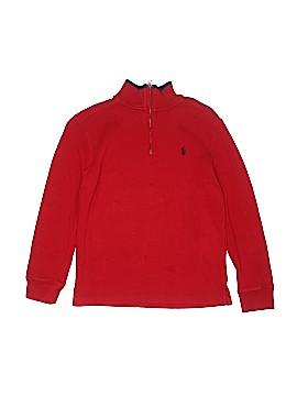 Polo by Ralph Lauren Jacket Size M (Kids)