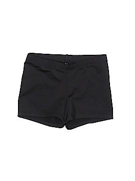 Motion Wear Athletic Shorts Size M (Youth)