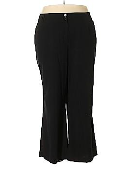 Lane Bryant Dress Pants Size 26 Petite (7) (Plus)