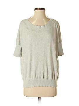CAbi Pullover Sweater Size XXS