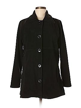Three Hearts Coat Size M