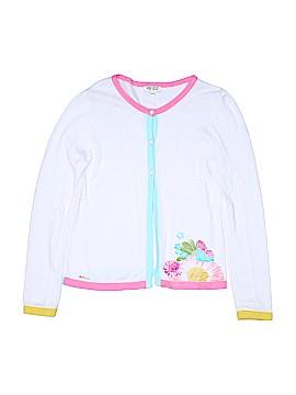 Kenzo Kids Cardigan Size 10