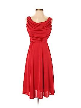 Betsey Johnson Cocktail Dress Size S