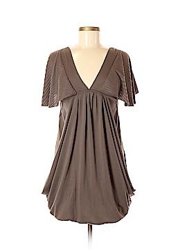 Sharagano Casual Dress Size M