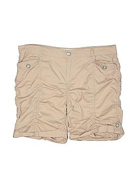 1st Kiss Cargo Shorts Size 18 (Plus)