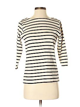 L.L.Bean 3/4 Sleeve T-Shirt Size S