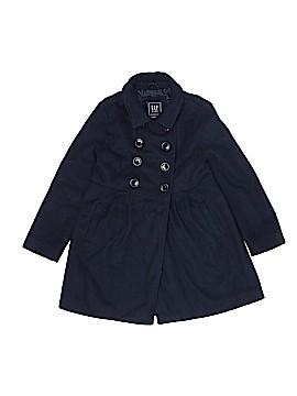 Gap Kids Coat Size S (Youth)