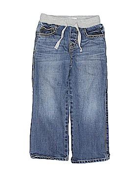 Tucker + Tate Jeans Size 3