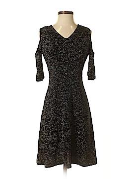 New York & Company Cocktail Dress Size XS