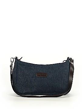 Longchamp Shoulder Bag One Size