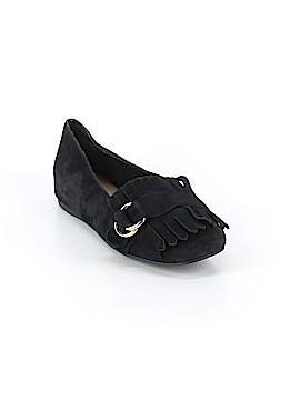 Audrey Brooke Flats Size 7 1/2