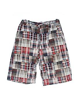 Basic Editions Shorts Size 14 (Husky)