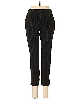 Lila Rose Khakis Size 8