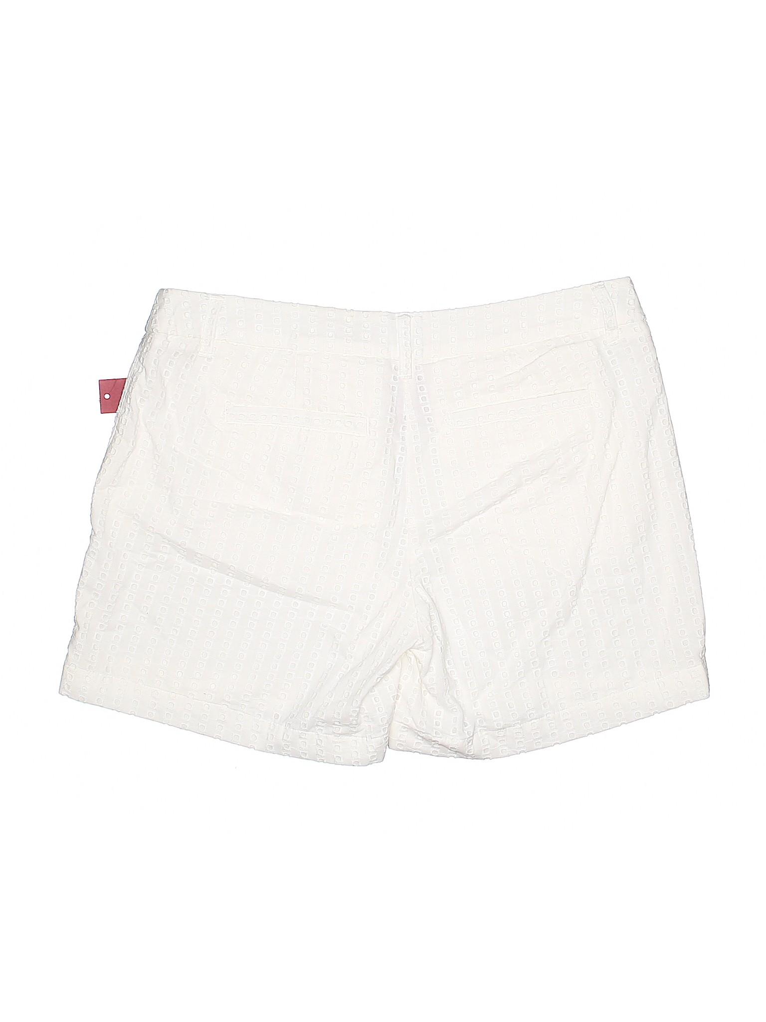 Shorts Merona Merona Boutique Boutique Shorts Shorts Boutique Merona Boutique f1fxqOzw