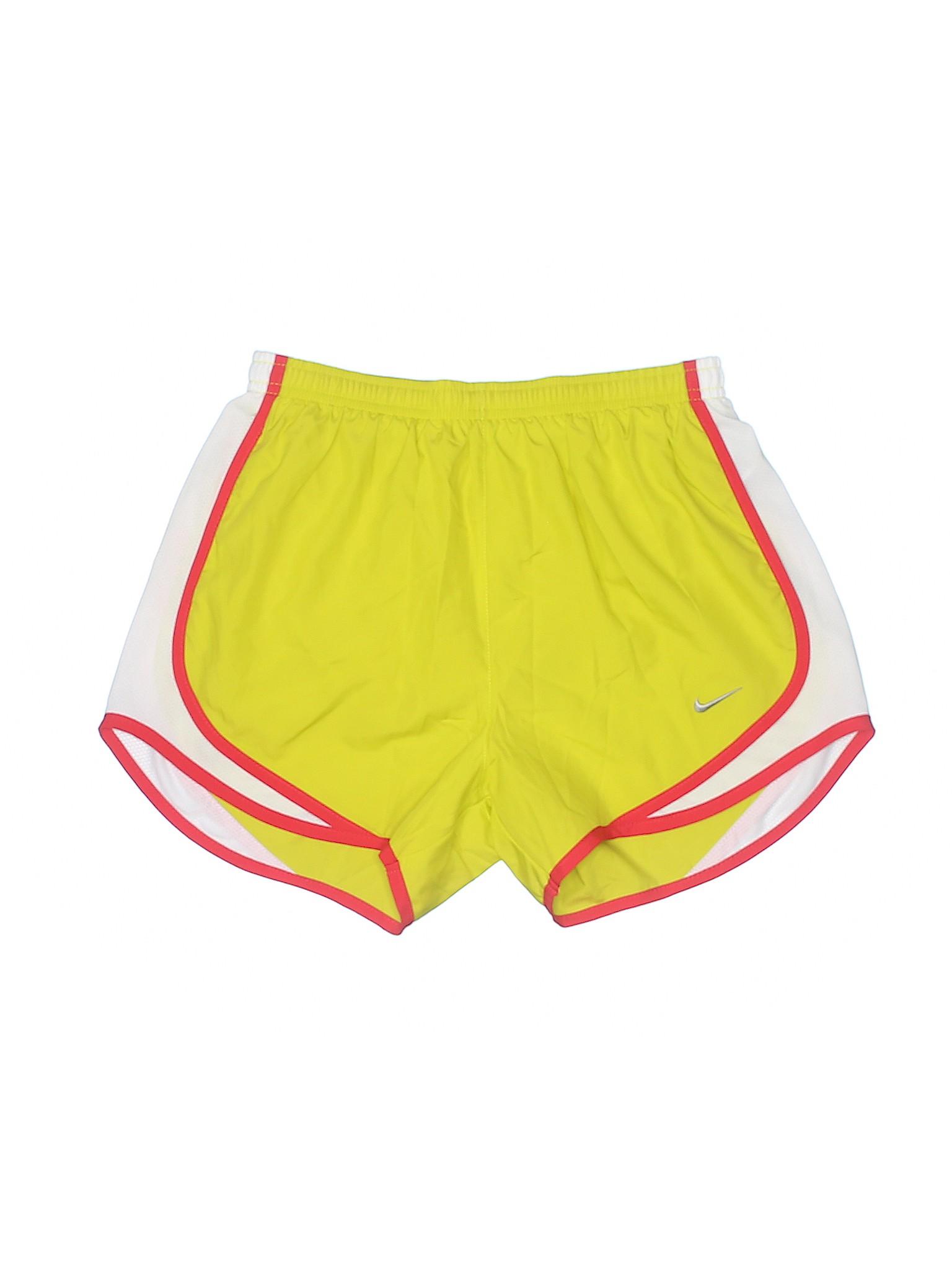 Boutique Boutique Nike Nike Athletic Shorts Nike Boutique Athletic Shorts RwRxXI6Sq