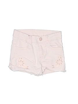 H&M Denim Shorts Size 6 - 7