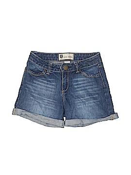Gap Outlet Denim Shorts Size 12