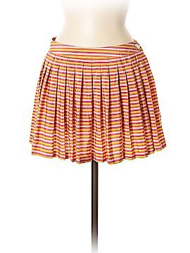 Lacoste Casual Skirt Size 38 (EU)