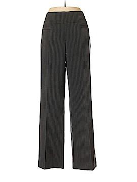 Tribal Dress Pants Size 8