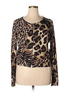 Karen Kane Cardigan Size XL