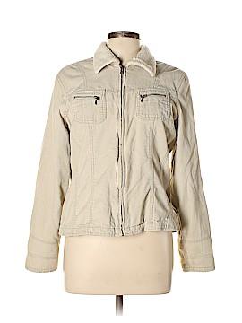 French Cuff Jacket Size L