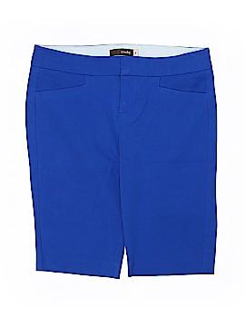 Crosby Khaki Shorts Size 4