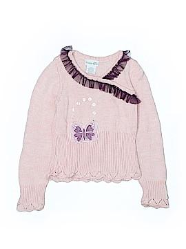 Naartjie Kids Pullover Sweater Size M (Kids)