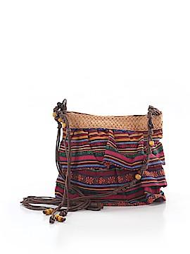 Capelli New York Crossbody Bag One Size