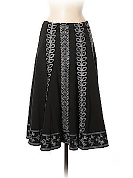 Sunny Leigh Casual Skirt Size 6