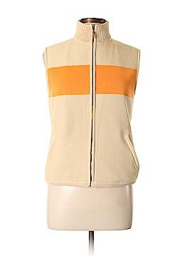 Les Copains Vest Size 42 (EU)