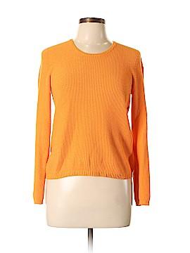 Les Copains Pullover Sweater Size 42 (EU)
