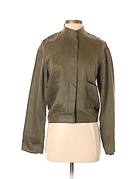 Frame Shirt London Los Angeles Jacket Size XS